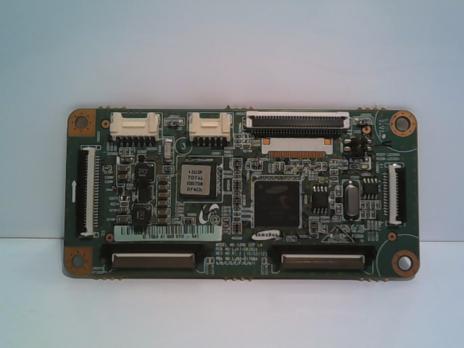 42HD U2P LM LJ41-08392A LJ92-01708A