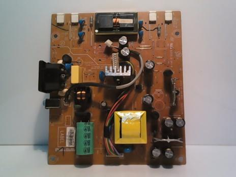 AV222 VP-949 REV:1 INV.TR. 2420B Acer V173B