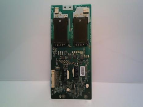 LC320WXN 6832L-0528A INV.TR.2*L1-EH32-1-10220G-BJ