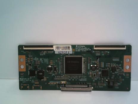 6870C-0647A HC430DGN-SLNX5-5112