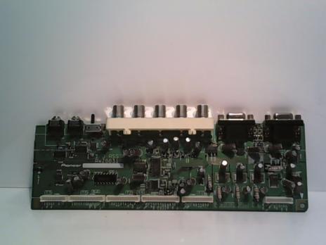 AWZ6631 PIONEER PDP-503CM