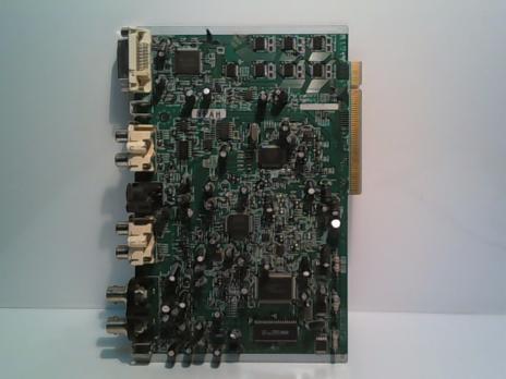 AWV1906-A ANP1988-B PIONEER PDP-503CM