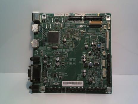XD890WJN2 KD890WE11 SHARP LC-37GD9E