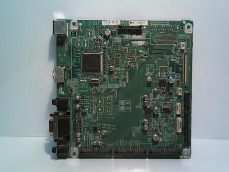 XD890WJN3 KD890WE13 Sharp LC-32SA1E