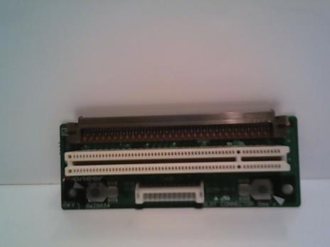 AWZ6634 PIONEER PDP-503CM
