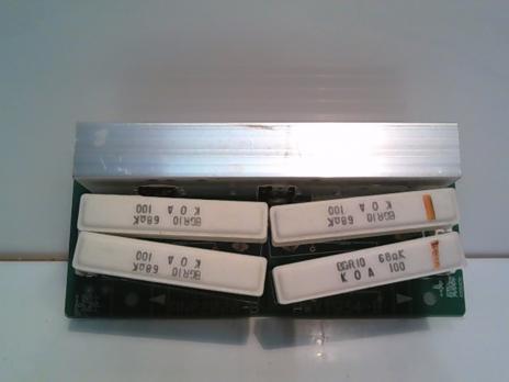 ANP2000-B AWV1934-B PIONEER PDP-503CM