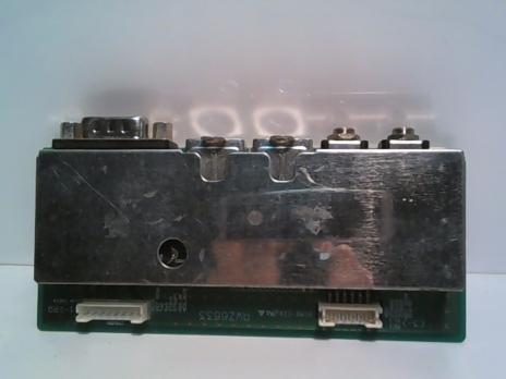 AWZ6633 PIONEER PDP-503CM