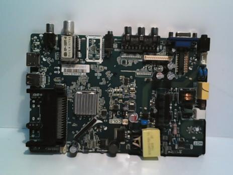 TP.MS3463S.PA63 VVP24H158A00G03 TV SUPRA STV-LC24LT0011W