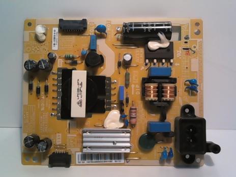 L28S0_ESM BN44-00695A TV SAMSUNG