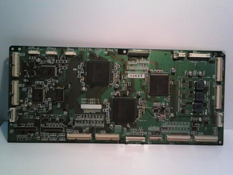 AWV1903-A ANP1985-C PIONEER PDP-503CM