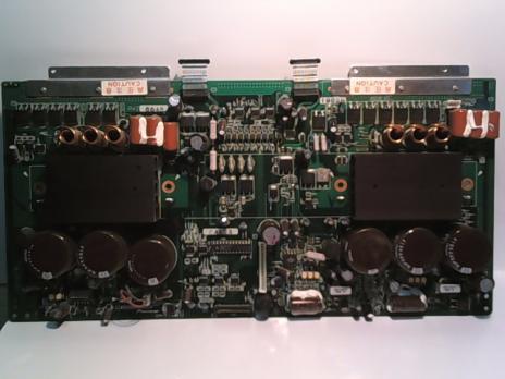 AWZ6645 ANP1984-C PIONEER PDP-503CM