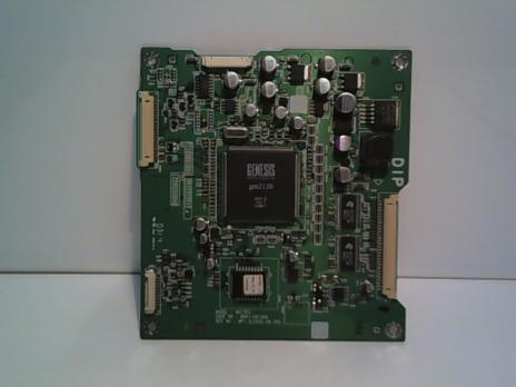 M017ES VER:1.2E BN41-00190A SAMSUNG MO17ES