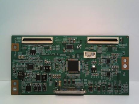 F60MB4C2LV0.6 LTF320HM01