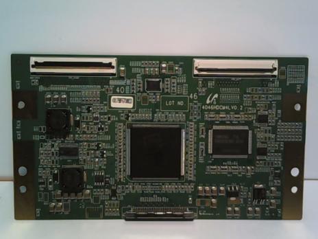 4046HDCM4L V0.2 LTA400WT-L06