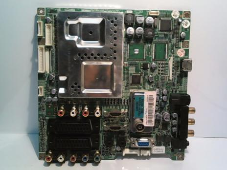 BN41-00839B BN94-01311E LTA400WT-L06 SAMSUNG LE40R81B