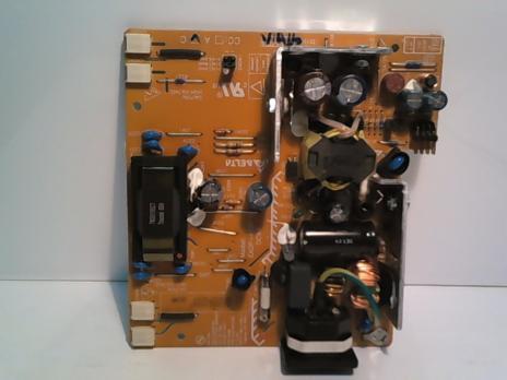 EADP-45AF B 1*TMS91195CT ACER AL1916