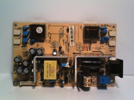 AI-0066.PCB REV:1 LG L1720P