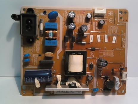BN44-00664A L32G0-DDY SAMSUNG UE32FH4003W