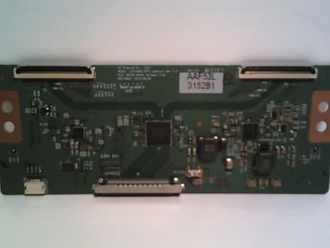 LC470DUE-SFR1 6870C-0444A LC470DUE(SF)(U2) LG 47LA615V-ZE