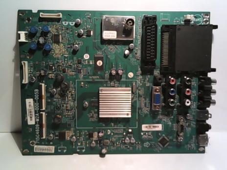 715G4609-M2A-000-005B LC320WUY(SC)(B1) PHILIPS 32PFL3606H/60