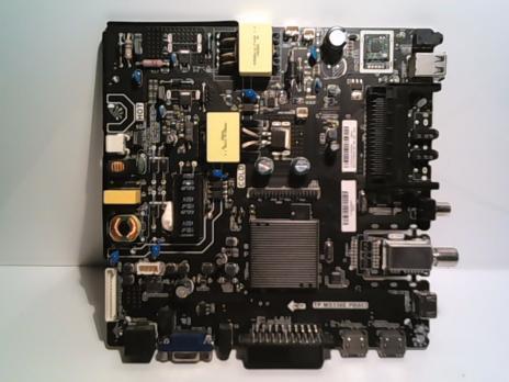 TP.MS338E.PB803 LSC320AN09 D00 AKAI LES-32A64M