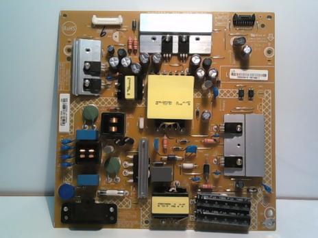 715G7574-P01-W07-0H2H TV LG 43LJ500V