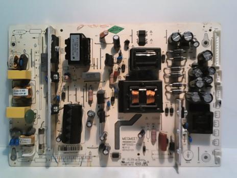 MIP550D-CX2 REV:1.0 SHIVAKI STV-55LED15