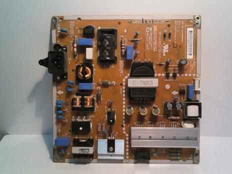 LGP3942D-15CH1 EAX66203001(1.6) TV LG 42LF564V