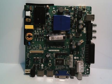 TP.VST59S.PB702 HK315WLEDM-OHJOH  SUPRA STV-LC32440WL STV-LC3240WL