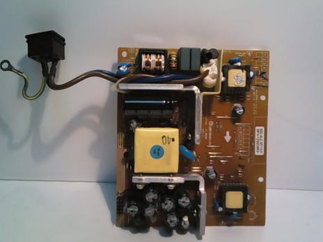 AI-0088 860-ALZ-M713-F