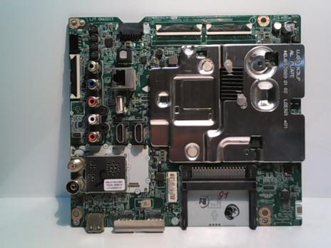 UB/C/D/E/T74P EAX67133404(1.0) LC430DGG(FK)(M4) LG 43UJ675V